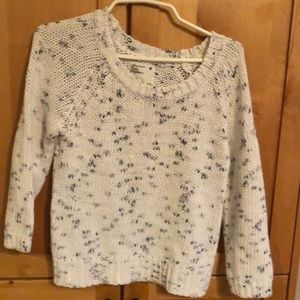 Woman's sweater American Eagle Outfitters